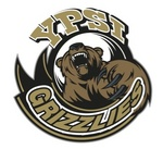Ypsi-Grizzlies