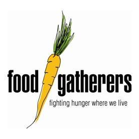 food_gatherers