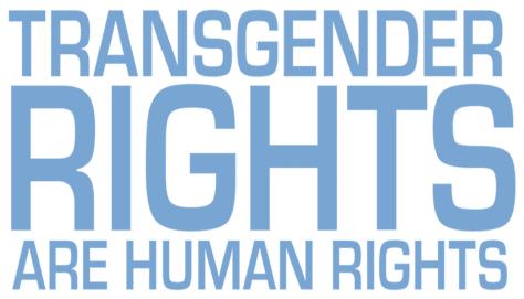 Transgender chat rooms